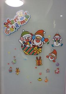ブログ2 1107クリスマス (2)