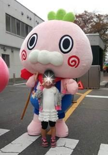 ブログ2 1109ホンダ (4)