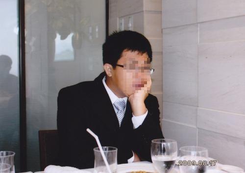 IMG_convert_20110209065853.jpg