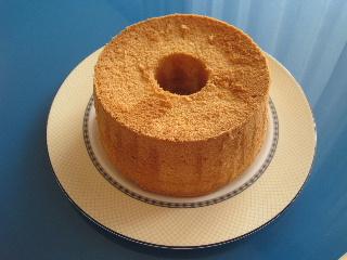 米粉シフォンバニラ2