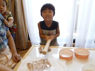 2010夏親子8・31・2