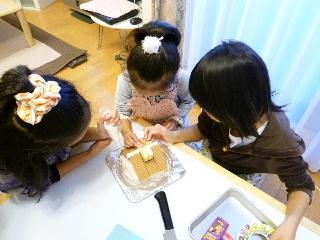 2010冬親子pm2