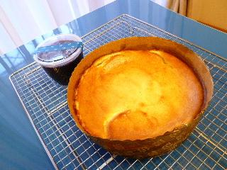 チーズケーキ1・14・2