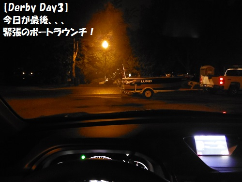 140927_PIC013.jpg