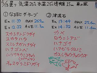 100513bloga.jpg