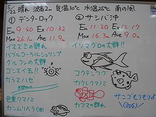 100522bloga.jpg