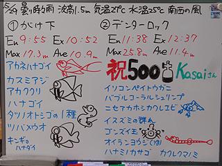 100529bloga.jpg