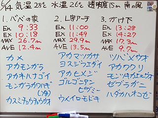 100614bloga.jpg