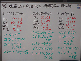 100616blogq.jpg