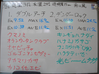 100626bloga.jpg