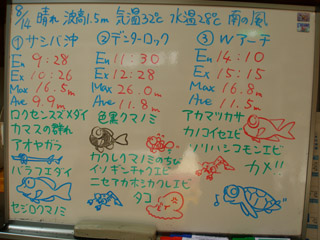 100814bloga.jpg
