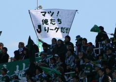 2011121110.jpg