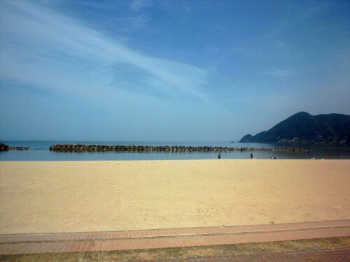 Apr_30_2012_10.jpg