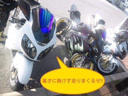 Jul_24_2012_478.jpg
