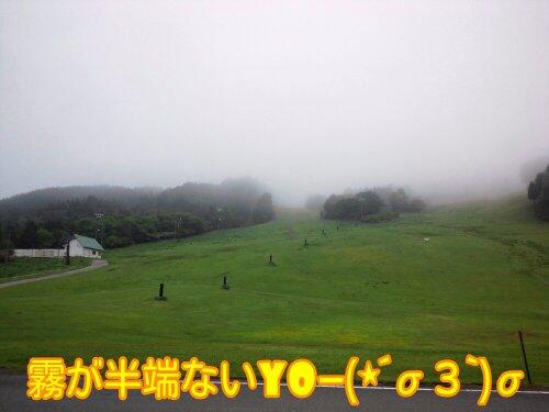 Jun_11_2012_185.jpg