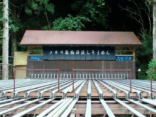 Jun_11_2012_51.jpg