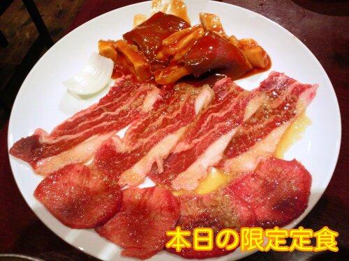 May_11_2012_682.jpg
