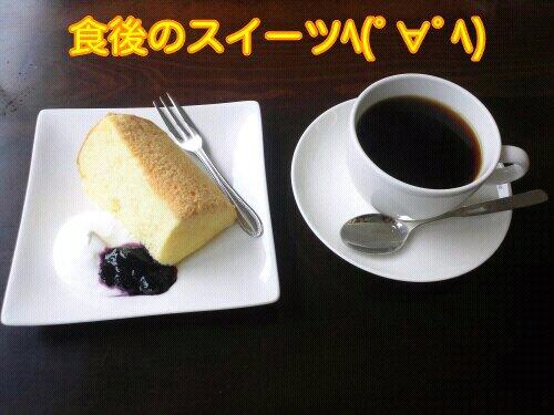 May_21_2012_308.jpg