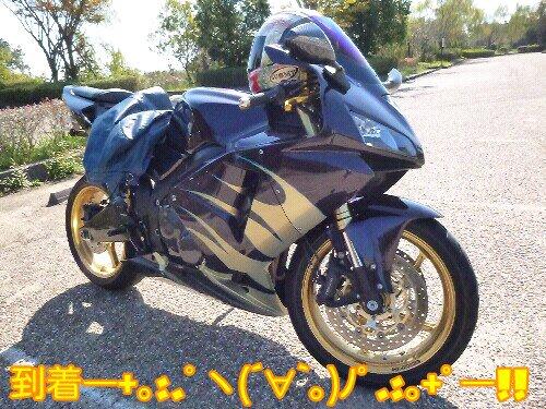 Oct_23_2012_715.jpg