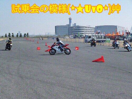Oct_26_2012_349.jpg