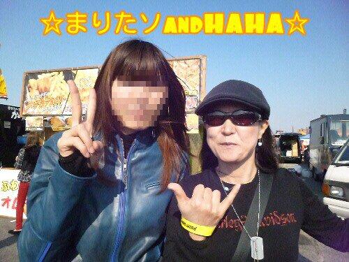 Oct_26_2012_402.jpg