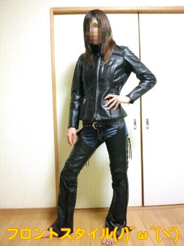 Oct_29_2012_975.jpg