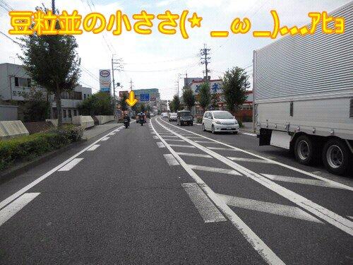 Oct_2_2012_439.jpg