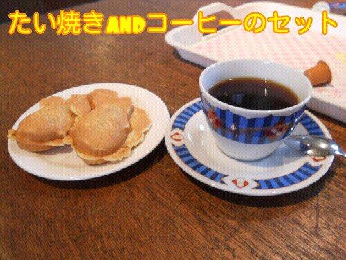 Oct_3_2012_760.jpg