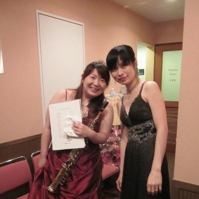 2012_6_30寺田麗美リサイタル