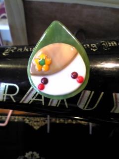 緑ずきんちゃん0211