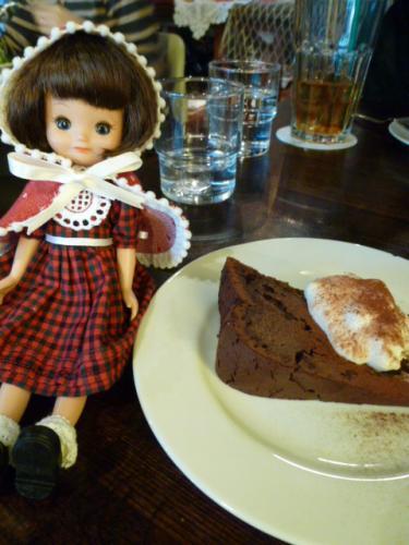 Heimat Cafe♪