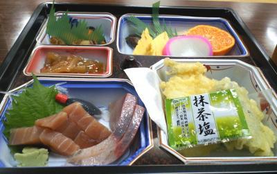 新年会お料理(26.1.6)