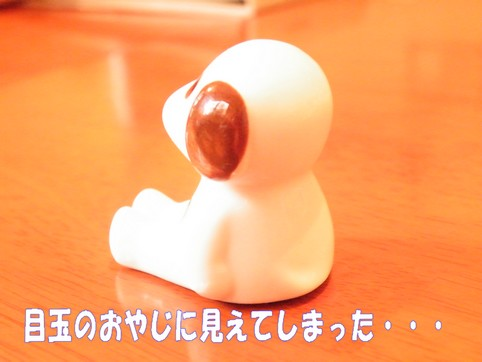 2010_072120.jpg