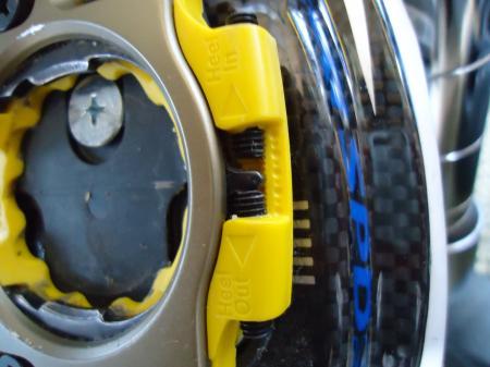 DSC00419_convert_20110321144556.jpg