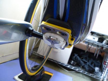 DSC00456_convert_20110321150150.jpg