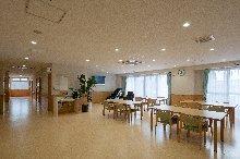 023-2階食堂・談話室fc2