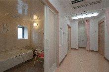 035-3階脱衣室・一般浴室fc2