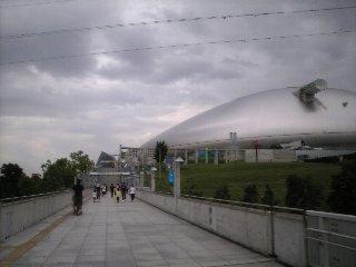 SBSH0033.jpg