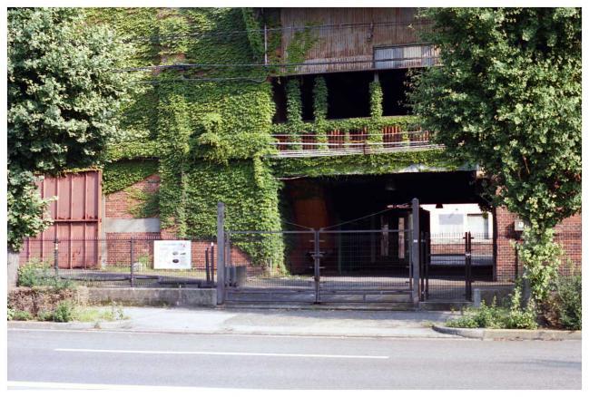 赤煉瓦倉庫01-650