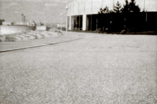 なにわの海の時空館