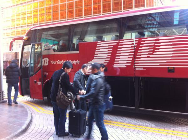 香港遠征12