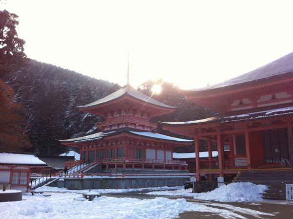 Enryakuji1.jpg
