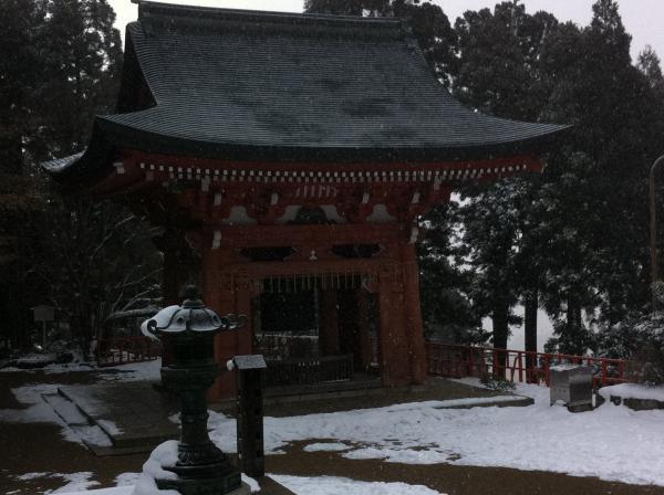Enryakuji2.jpg