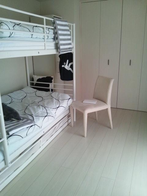 20120604bunk-beds.jpg