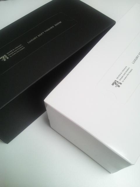 20120607luxurysofttissues200w.jpg