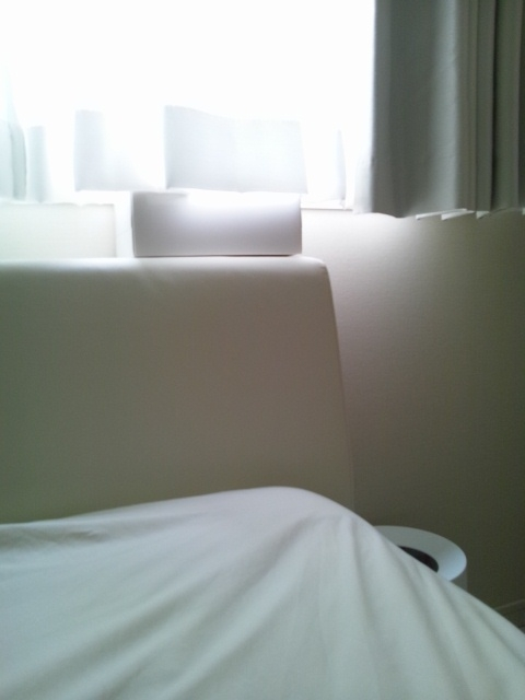 20120626bedroom.jpg