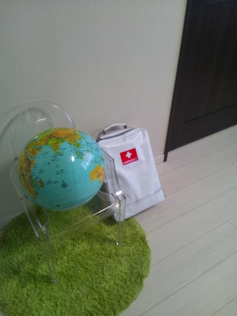 20130307地震対策30点避難セット