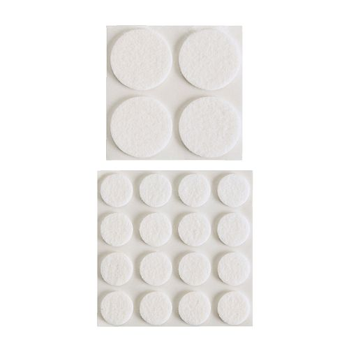IKEAfixa.jpg