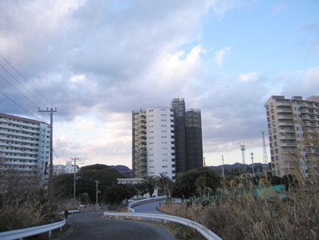 2012012501
