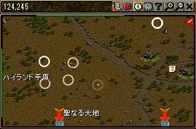 RedStone 11.11.29[06]